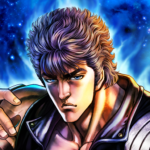 FIST OF THE NORTH STAR MOD Unlimited Money 2.5.0
