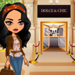 Fashion Cup – Dress up Duel MOD Unlimited Money 2.110.1