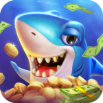 Fish Town MOD Unlimited Money 1.0.4
