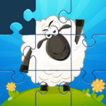 Fun puzzle with Dolly 2 MOD Unlimited Money 2.0