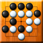 Go – Learn Play – Baduk Pop TsumegoWeiqi Game MOD Unlimited Money 1.22.5