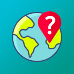 GuessWhere Challenge – Can you guess the place MOD Unlimited Money 1.3.17