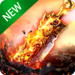 Immortal Legend Idle RPG MOD Unlimited Money Varies with device