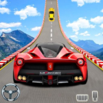 Impossible Stunt Space Car Racing 2019 MOD Unlimited Money 1.16