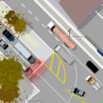 Intersection Controller MOD Unlimited Money 1.16.0