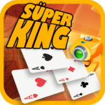 King Online MOD Unlimited Money 1.1.1