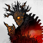 Kings Blood The Defense MOD Unlimited Money 1.2.6