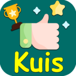 Kuis Indonesia Pintar MOD Unlimited Money 5.1.1