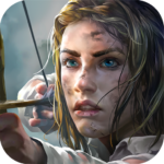 LOST in Blue Survive the Zombie Islands MOD Unlimited Money