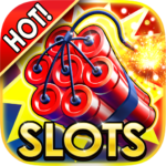 Lucky Time Slots Online – Free Slot Machine Games MOD Unlimited Money 2.80.0