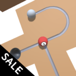 Marble hit 3D – Pool ball hyper casual game MOD Unlimited Money 3