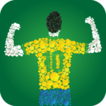 Names of Soccer Stars Quiz MOD Unlimited Money 1.1.36