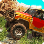 Offroad Xtreme Jeep Driving Adventure MOD Unlimited Money 1.1.5