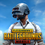 PUBG MOBILE – RUNIC POWER MOD Unlimited Money 1.2.0