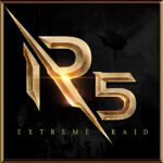 R5 MOD Unlimited Money 2.3.0