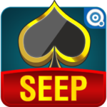 Seep MOD Unlimited Money 2.57