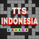TTS Indonesia MOD Unlimited Money 1.10