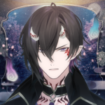 The Lost Fate of the Oni Otome Romance Game MOD Unlimited Money 2.0.15