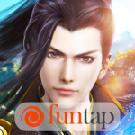 Thin Kim Mobile Funtap – Giang H Hon M MOD Unlimited Money 1.0.32