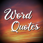Word Puzzle Games – Complete Inspirational Quotes MOD Unlimited Money 2.1