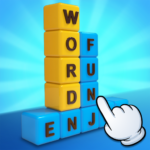 Word Squares MOD Unlimited Money 2.9