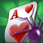 AE Spider Solitaire MOD Unlimited Money 3.1.1