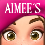 Aimees Interiors Home Design Game MOD Unlimited Money 0.3.5