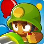 Bloons TD 6 MOD Unlimited Money 23.0