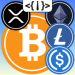 CryptoRize – Earn Real Bitcoin Free MOD Unlimited Money 1.4.0
