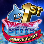 DRAGON QUEST OF THE STARS MOD Unlimited Money 1.2.30