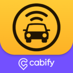 Easy Taxi a Cabify app MOD Unlimited Money 7.65.0