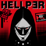 Hellper Idle Underworld Fantasy MOD Unlimited Money 1.0.10