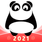 Learn Chinese – ChineseSkill MOD Unlimited Money 6.1.0