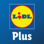 Lidl Plus MOD Unlimited Money 14.32.2