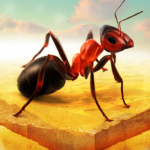 Little Ant Colony – Idle Game MOD Unlimited Money 2.2