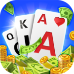 Lucky Solitaire MOD Unlimited Money 1.0