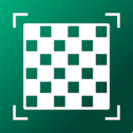 Magic Chess tools. The Best Chess Analyzer MOD Unlimited Money 6.0.5