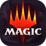 Magic The Gathering Arena MOD Unlimited Money 2021.1.1.445