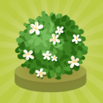 Orchid Growth MOD Unlimited Money 1.2.1