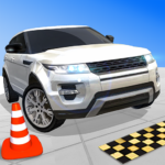 Real Drive 3D MOD Unlimited Money 21.2.25