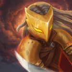 Slay the Spire MOD Unlimited Money