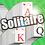 Solitaire – Free classic Klondike game MOD Unlimited Money 1.2.4