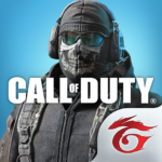Call of Duty Mobile – Garena MOD Unlimited Money 1.6.21