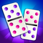 Domino Master 1 Multiplayer Game MOD Unlimited Money 3.5.4