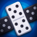 Domino online classic Dominoes game Play Dominos MOD Unlimited Money 1.2.0