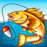 Fishing For Friends MOD Unlimited Money 1.56