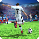 Football Soccer League – Play The Soccer Game MOD Unlimited Money 1.25