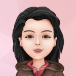 Girl Magic Adopter MOD Unlimited Money 4.81.1