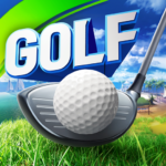 Golf Impact – World Tour MOD Unlimited Money 1.05.03