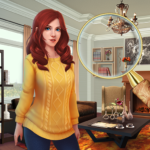 Home Makeover – Hidden Object MOD Unlimited Money 2.2.2